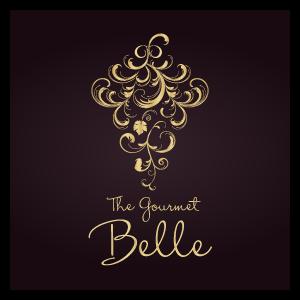 The Gourmet Belle