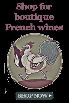Buy Premium Boutique French Wine