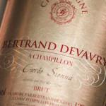 betrand-devavry-sienna champagne