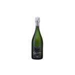 vincent-brochet-espionne-champagne
