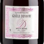bertrand-devavry-brut-rose