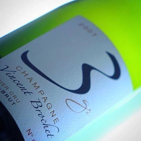 vincent-brochet-3gr-brut-champagne