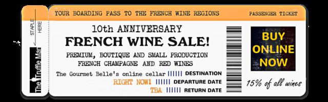 10th-truffleman-wine-sale