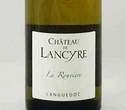 Chateau-de-LANCYRE